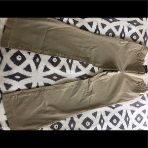 Casual Dress pants
